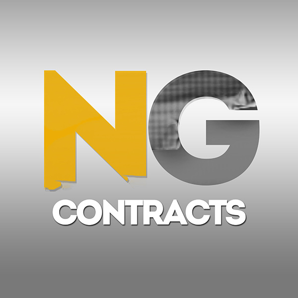 NG Contracts